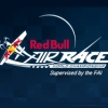 Cooperation with Red Bull Air Race Team