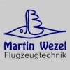 Contract with Martin Wezel - Flugzeugtechnik