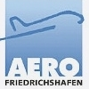 Aero 2009 in Friedrishafen, Germany
