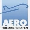 Aero 2013 in Friedrishafen, Germany