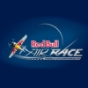 The Red Bull Air Race World Championship
